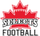 southsaskselects